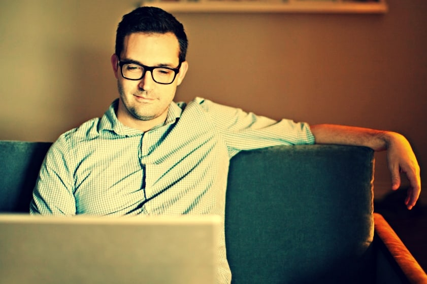 man-working-from-home-on-a-laptop (1)